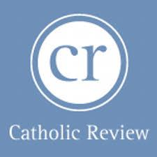 The Catholic Review