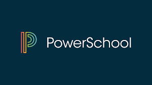 Powerschool link for parents and students